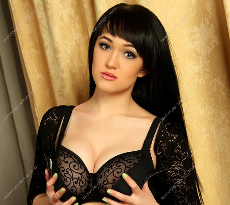 Проститутки на выезд Москва