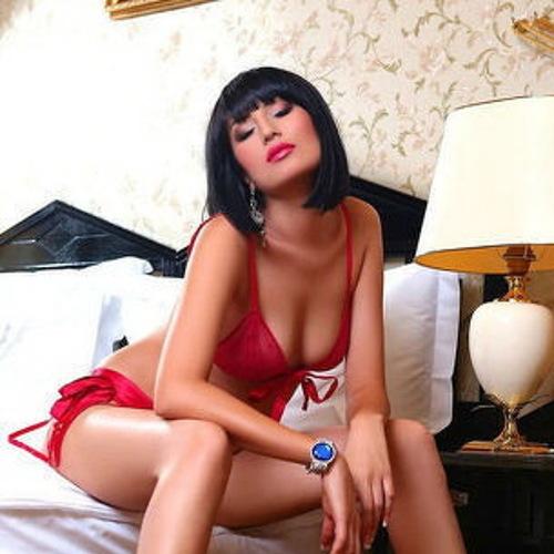 узбечки проститутки китае